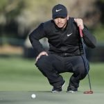 Arnold Palmer Invitational presented by MasterCard – Round One