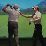 golf-home-banner-overlay