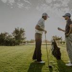 hero_golf_gps_watch
