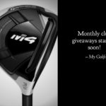 welcome-golf