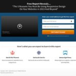 landingpage_with_video_content
