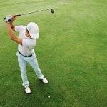 5-Golf-Swing-Basics