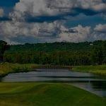golfcourse-1